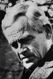 Stanko Majcen, portret