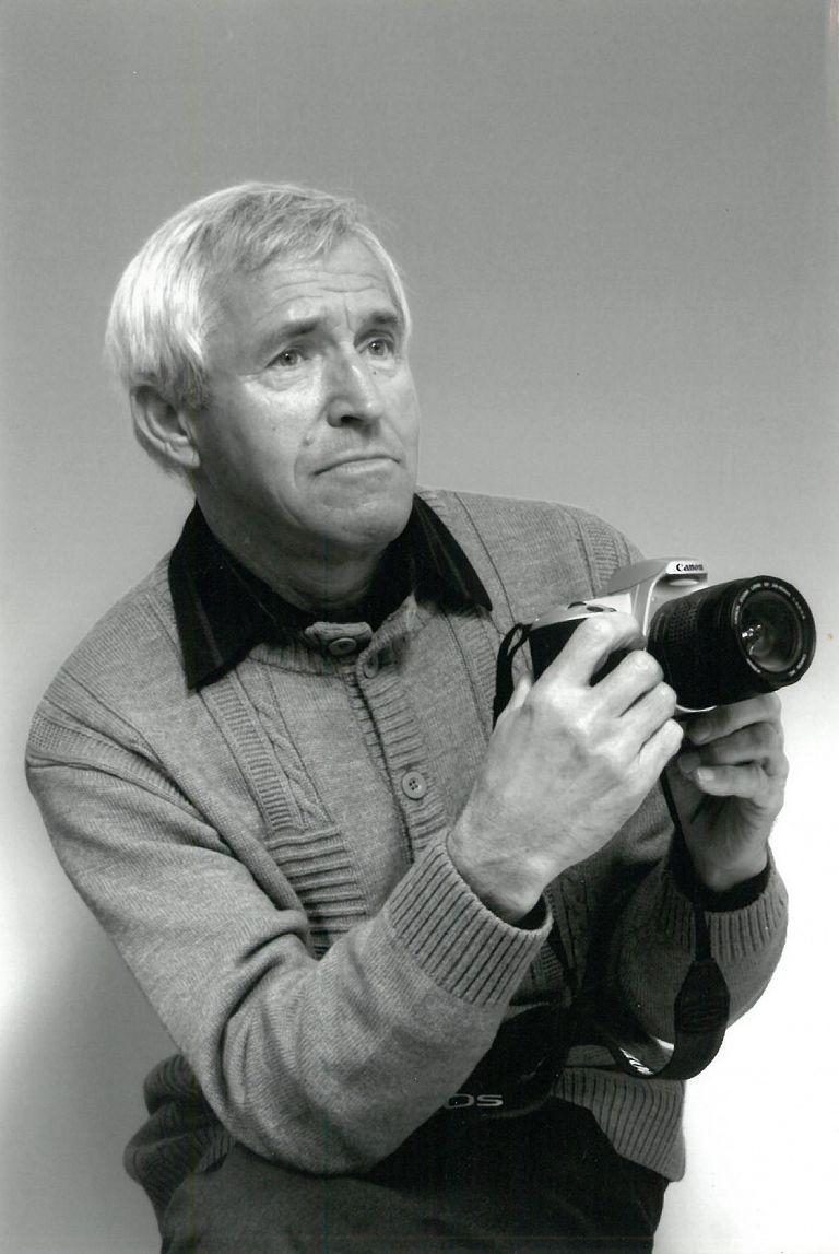 Vladimir Silič