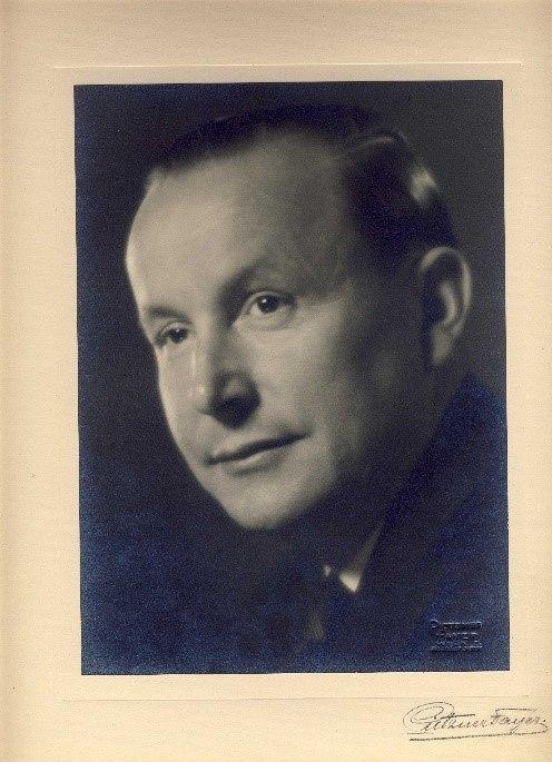 Majerič Otmar