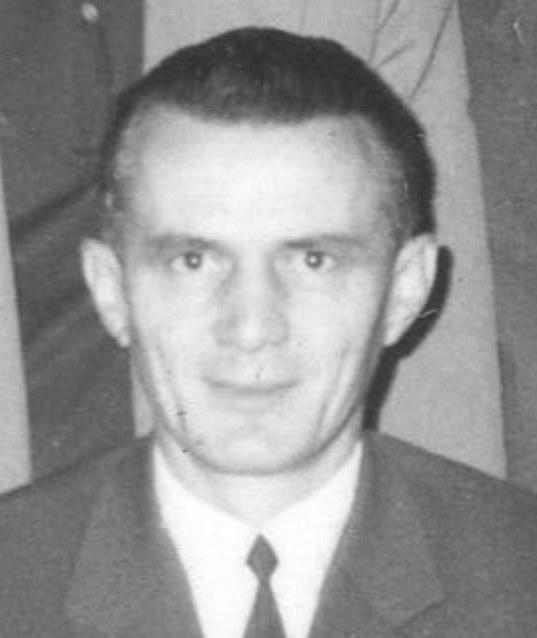 LABURA Anton