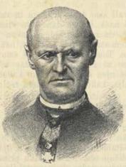 Andrej Aljančič