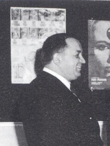 Andrej Jelačin