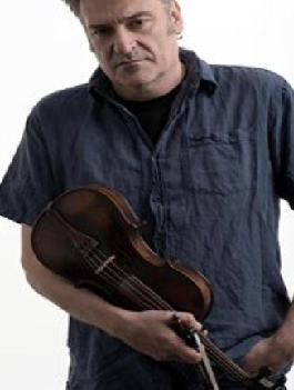 Dario Marušić