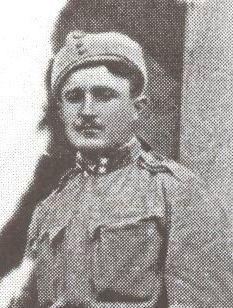 Rudolf Ukovič