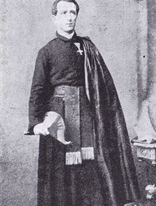 Franc Čarman