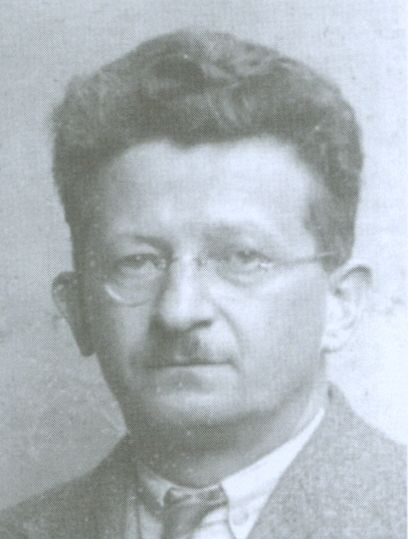 Ivan Lebič_portret
