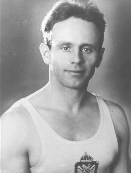Josip Primožič Tošo, portret