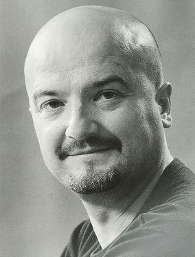 Suhodolčan Primož_portret