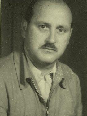 Mahorčič_Franjo_portret