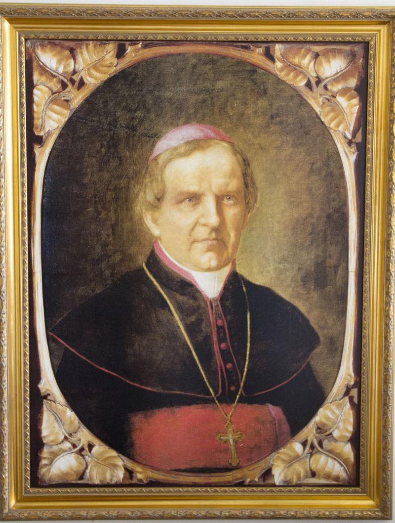 SLOMŠEK Anton Martin