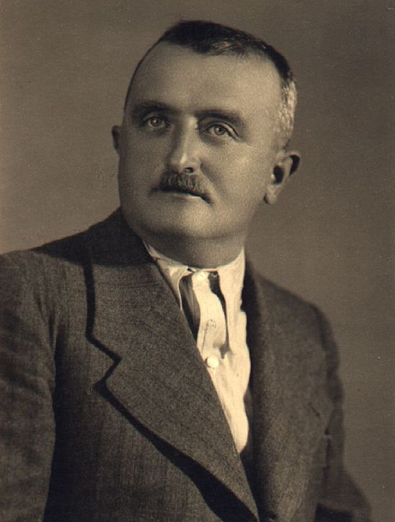 Voncina Ciril 1939_portret