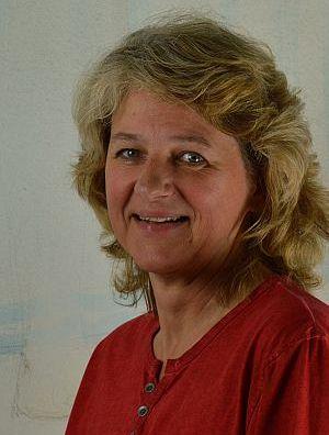 Tanja Ostrman Renault
