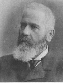 Andrej Gassner