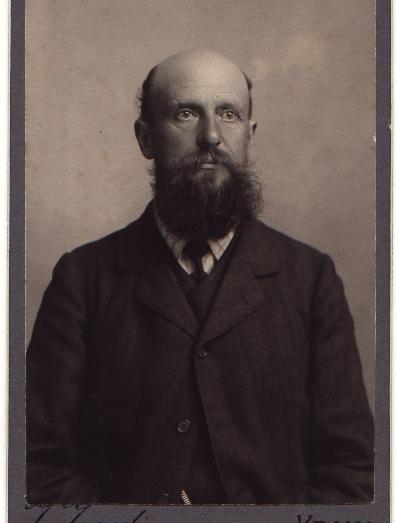 Ivan Cof