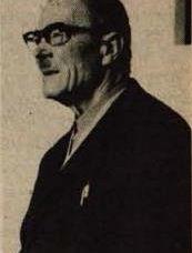 Peter Uzar