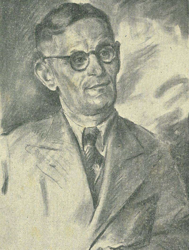 Anton Blažej