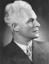 Friderik Lupša