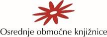logo OOK